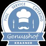 gk-logo-final_500x500_