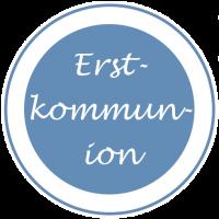 icon-erstkommunion