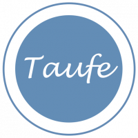 icon-taufe