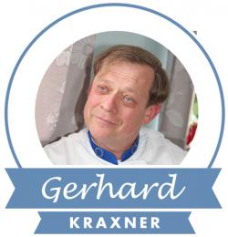 portrait-gerhard